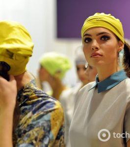 ВOYKO BEAUTY SCHOOL для Anna Bublik