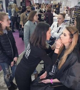 Boyko-Beauty-17-EXPO (13)