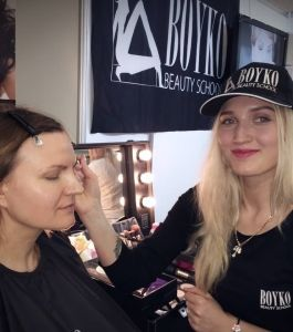 Boyko-Beauty-17-EXPO (14)