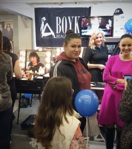 Boyko-Beauty-17-EXPO (17)