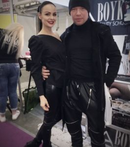 Boyko-Beauty-17-EXPO (23)
