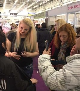 Boyko-Beauty-17-EXPO (25)