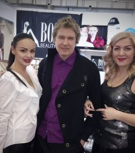 Boyko-Beauty-17-EXPO (26)