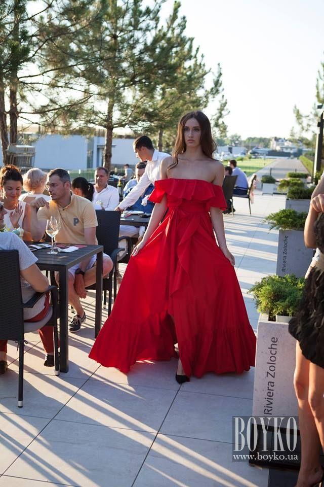 BOYKO-Cruise-Festival-by-GAREEVA (15)