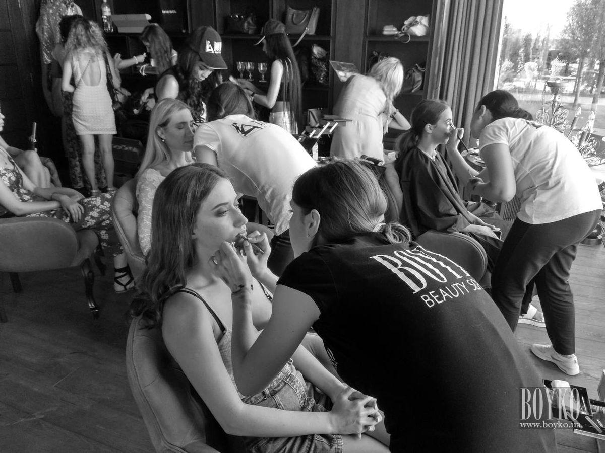 BOYKO-Cruise-Festival-by-GAREEVA (21)