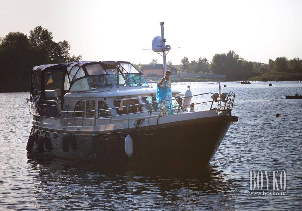 BOYKO-Cruise-Festival-by-GAREEVA (4)