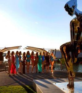 BOYKO-Cruise-Festival-by-GAREEVA (1)