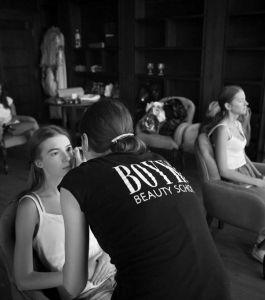 BOYKO-Cruise-Festival-by-GAREEVA (11)