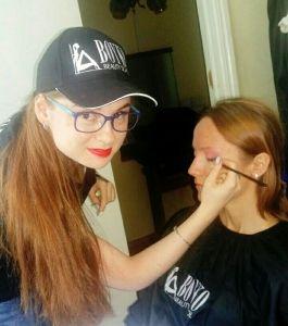ART FASHION MEDIA WAY Boyko_Beauty_School (3)