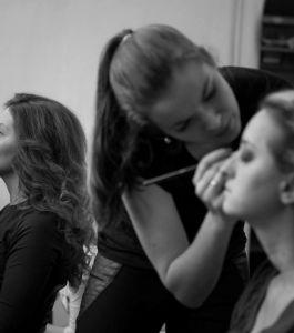 Boyko-Beauty-Zazerkalye-Korolevstvo-Haute-Couture (11)