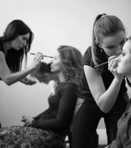 Boyko-Beauty-Zazerkalye-Korolevstvo-Haute-Couture (12)
