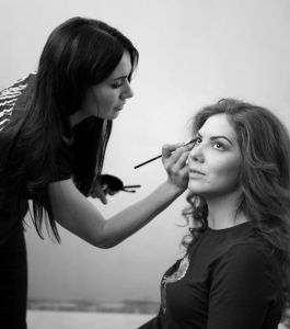 Boyko-Beauty-Zazerkalye-Korolevstvo-Haute-Couture (13)
