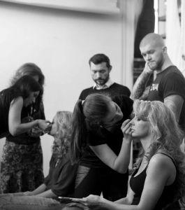 Boyko-Beauty-Zazerkalye-Korolevstvo-Haute-Couture (14)