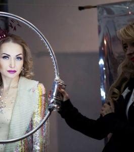 Boyko-Beauty-Zazerkalye-Korolevstvo-Haute-Couture (19)