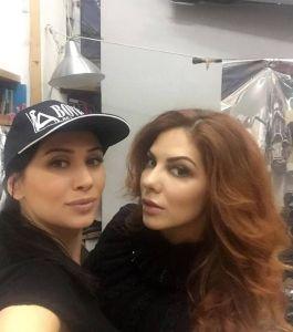 Boyko-Beauty-Zazerkalye-Korolevstvo-Haute-Couture (24)