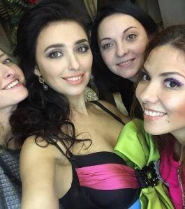 Boyko-Beauty-Zazerkalye-Korolevstvo-Haute-Couture (25)