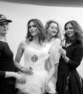Boyko-Beauty-Zazerkalye-Korolevstvo-Haute-Couture (10)