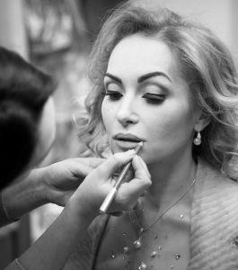 Boyko-Beauty-Zazerkalye-Korolevstvo-Haute-Couture (16)