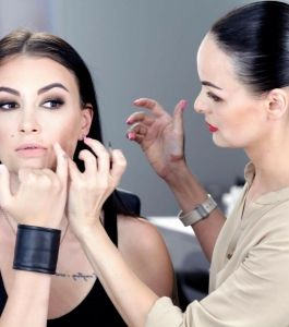 Boyko_beauty_backstage (22)