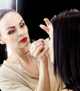 Boyko_beauty_backstage (24)
