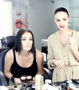Boyko_beauty_backstage (25)