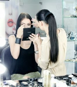 Boyko_beauty_backstage (26)