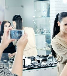Boyko_beauty_backstage (27)