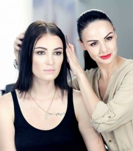 Boyko_beauty_backstage (28)