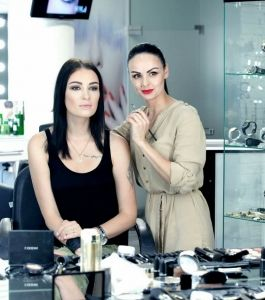 Boyko_beauty_backstage (29)