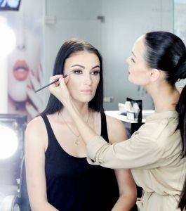 Boyko_beauty_backstage (30)