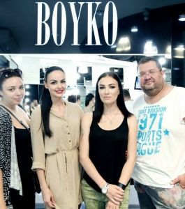 Boyko_beauty_backstage (35)