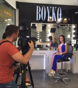 Boyko_beauty_backstage (9)