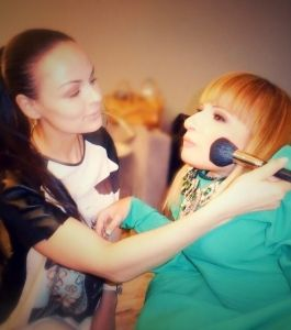 Boyko_beauty_backstage (1)