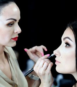 Boyko_beauty_backstage (20)