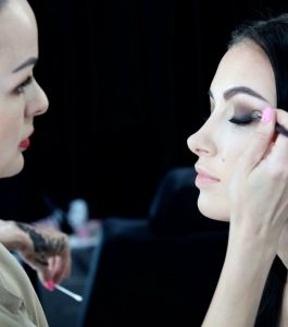 Boyko_beauty_backstage (21)