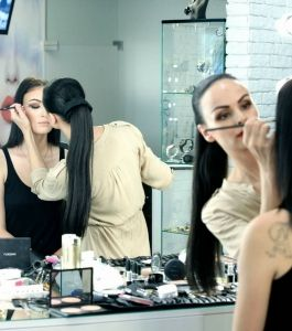 Boyko_beauty_backstage (33)