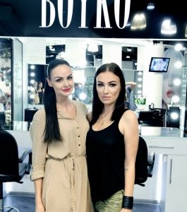 Boyko_beauty_backstage (34)