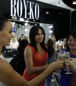 Boyko_Beauty_day_2016_015