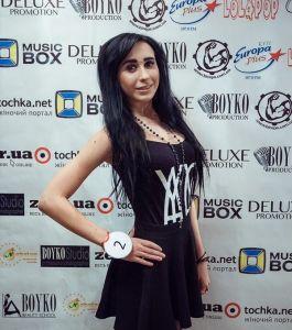 Boyko_Beauty_School_Casting_party_001