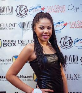 Boyko_Beauty_School_Casting_party_002