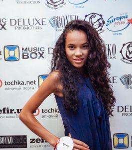 Boyko_Beauty_School_Casting_party_003