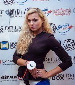 Boyko_Beauty_School_Casting_party_004