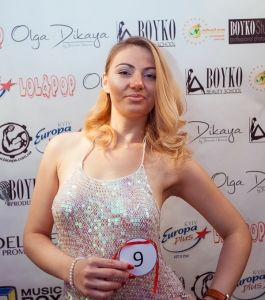 Boyko_Beauty_School_Casting_party_005
