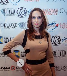 Boyko_Beauty_School_Casting_party_006