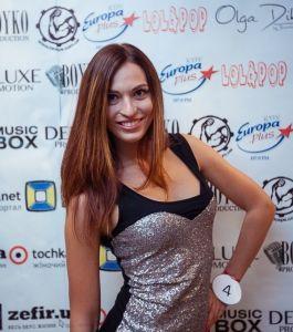 Boyko_Beauty_School_Casting_party_007