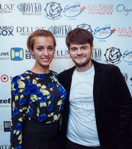 Boyko_Beauty_School_Casting_party_008