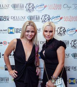 Boyko_Beauty_School_Casting_party_009