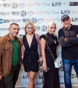 Boyko_Beauty_School_Casting_party_010