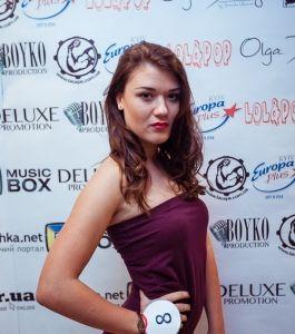 Boyko_Beauty_School_Casting_party_011