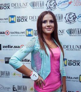 Boyko_Beauty_School_Casting_party_012